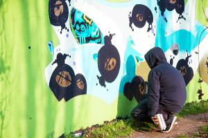 2graffiti