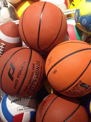 3basketball