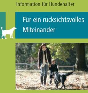 2015-12-09 10_30_26-2. Hundehaltung Flyer_6-seitig 25.11.pdf - Adobe Reader