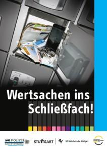 2016-06-20 14_37_08-Aufkleber_Bäder_Wertsachen_160602.pdf - Adobe Reader