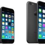 iphone-6-rednerings_large