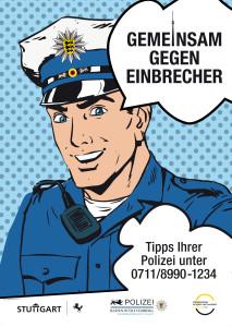 Polizist_A2_RZ.indd