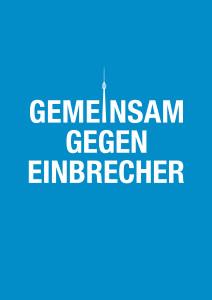 Logo Blau.indd