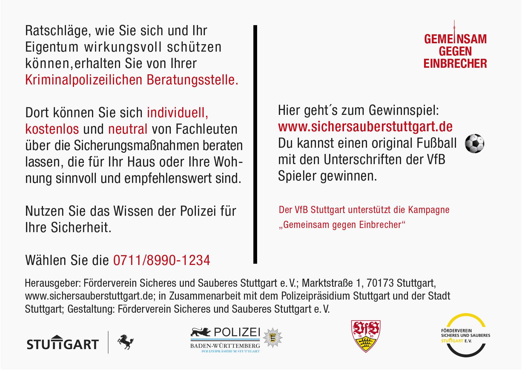 VfB  DIN A6_Besprochen_1.3..indd