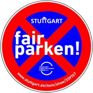 RZ_Fair Parken